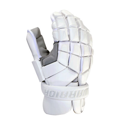 Warrior Nemesis 19 Glove
