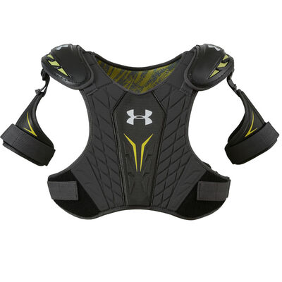 UA Nexgen Shoulder Pads