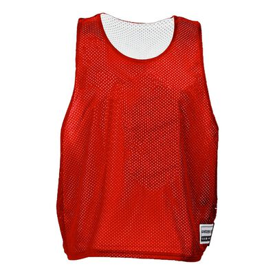 Maverik Proven Reversible Tank-Red