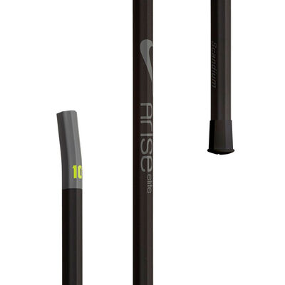 Nike Arise Elite Shaft
