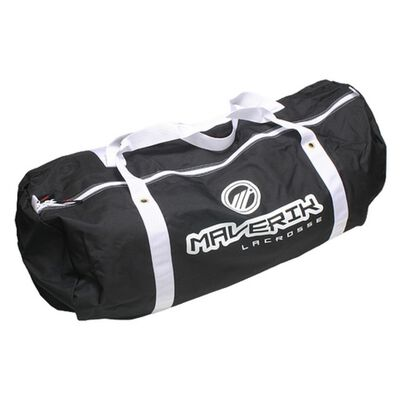 Maverik Monster Bag