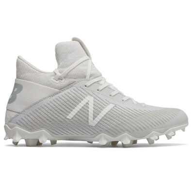 New Balance Freeze 2.0 LX-White
