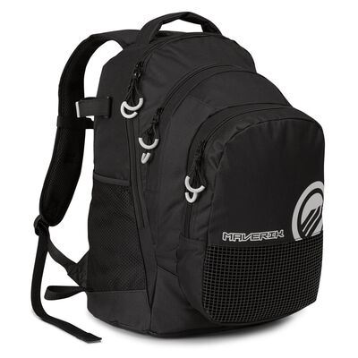 Maverik Storm Womens Lacrosse Bag
