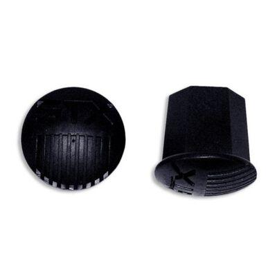 STX Men's Deluxe Endcap