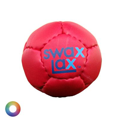 Swax Lax Practice Ball