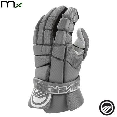 Maverik MX Glove