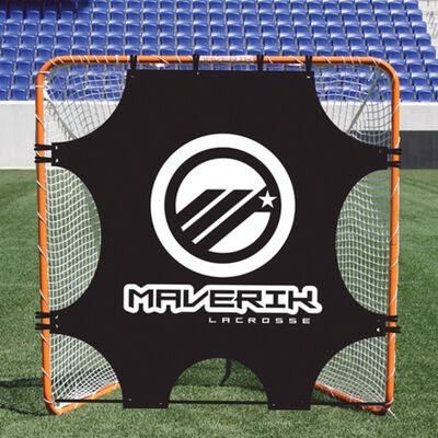 Maverik Paul Wall Goal Blocker