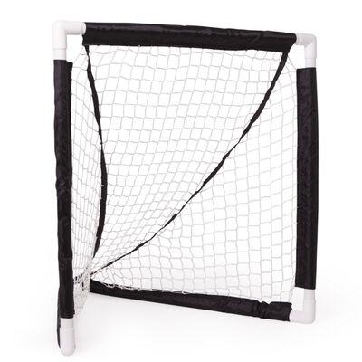 STX 3x3 Mini Stick Goal