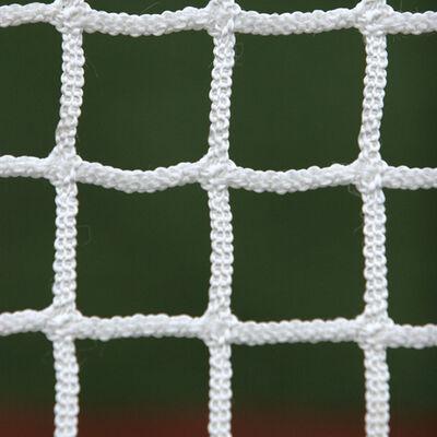 Brine Championship Lacrosse Net 4.0MM