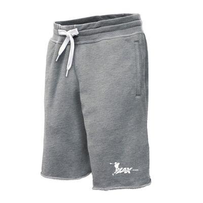 Lax.com Sweatshorts