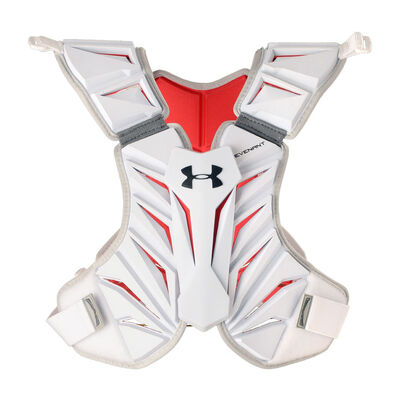 UA Revenant Speed Shoulder Pads
