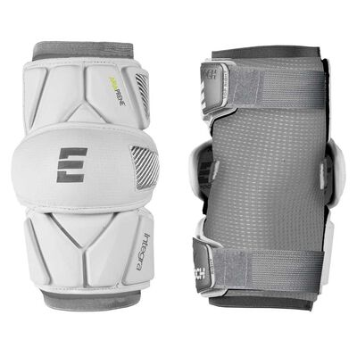 Epoch Integra Elite Arm Pad