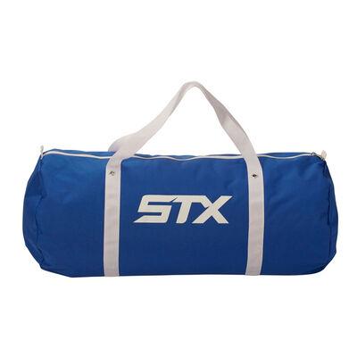 Stx Team Duffle Bag