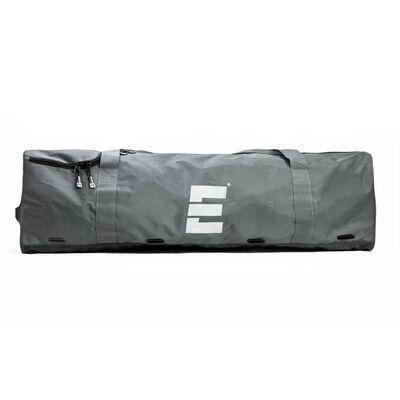 Epoch Sideline Equipment Bag