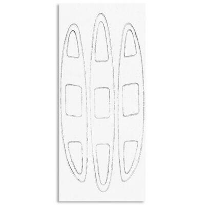 Cascade CPV Vent Stripes