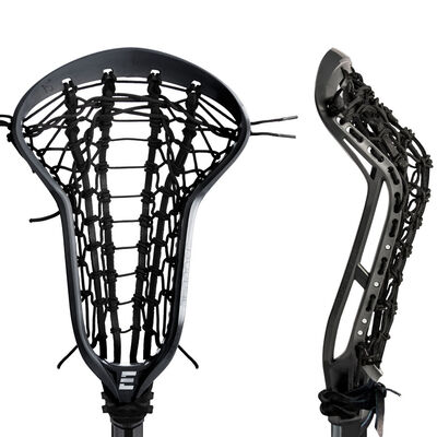 Epoch Purpose Strung w. Ladder Pocket