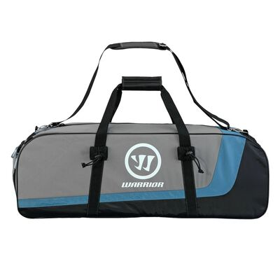 Warrior Black Hole Shorty-Equipment Bag