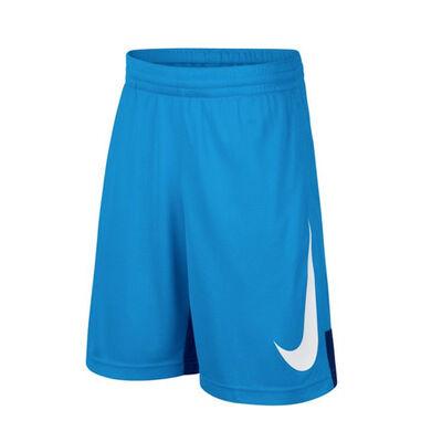 Nike Boys Dry Short HBR