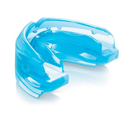 ShockDoctor Braces Mouthguard