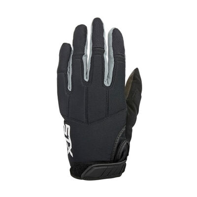 STX Strike Gloves