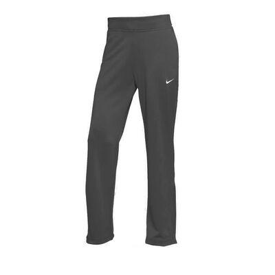 Nike Avenger Knit Pant