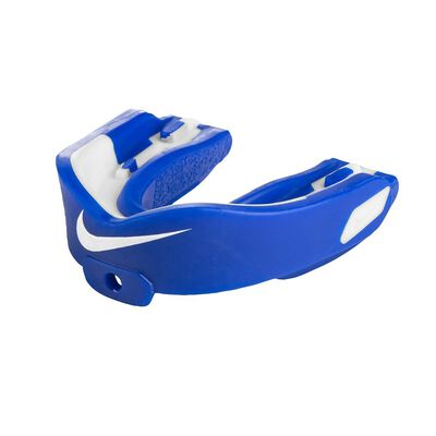 Nike Hyperstrong Mouthguard-Adult