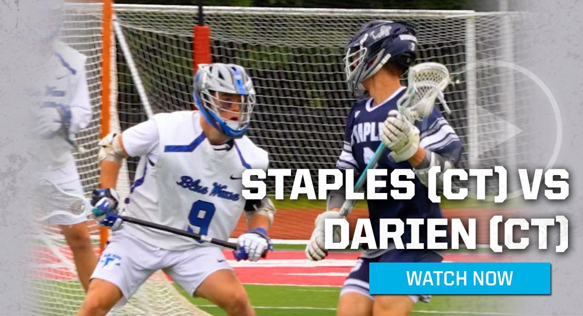 ridgefield-vs-fairfield-prep-2021