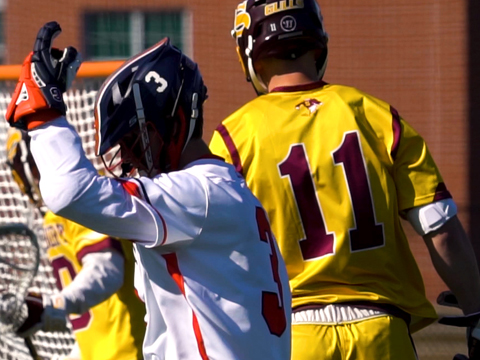 thumbnail for Recapping a Week of Lax.com Content