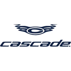 Cascade Lacrosse