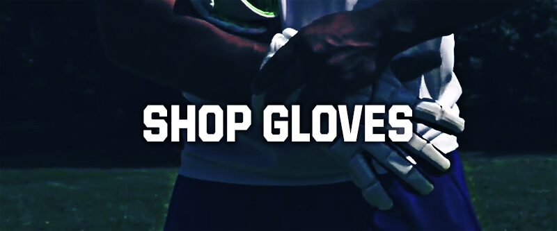 Mens lacrosse glove sizing guide