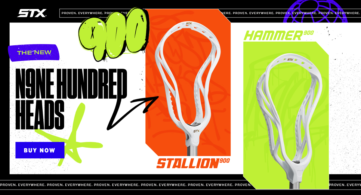STX-stallion-hammer-900-lacrosse-head