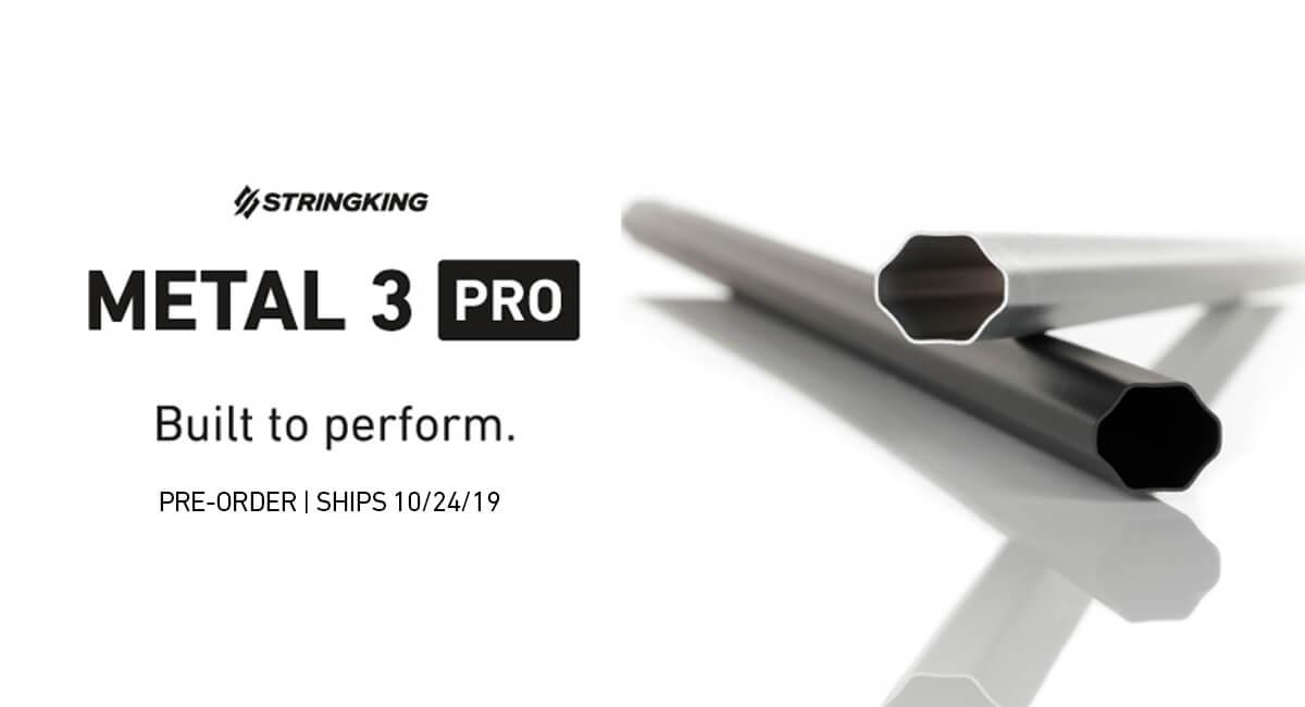 stringking-metal-pro-3