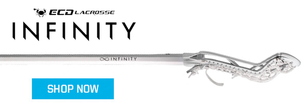 ECD Infinity Complete Stick