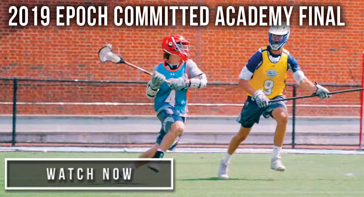 2019-EPOCH-Committed-Academy-Final