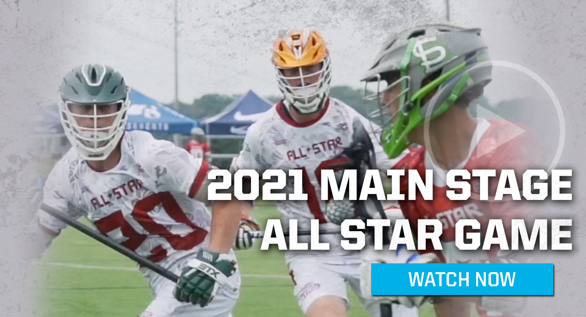 2021-main-stage-lacrosse-highlights