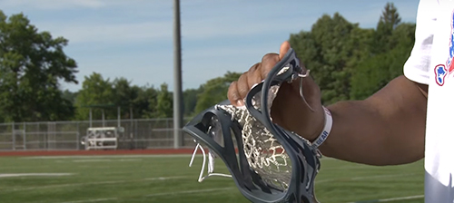 When To Replace Yout Lacrosse Head