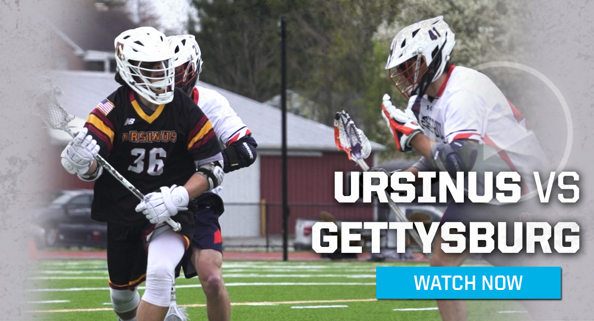 ursinus-vs-gettysburg-2021