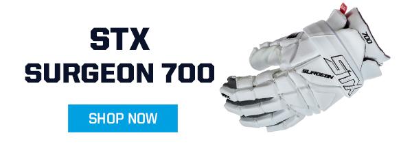 stx surgeon 700