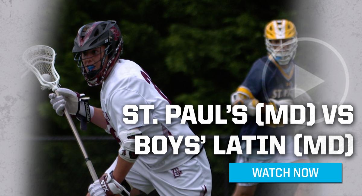 st.-pauls-vs-boys-latin-2021