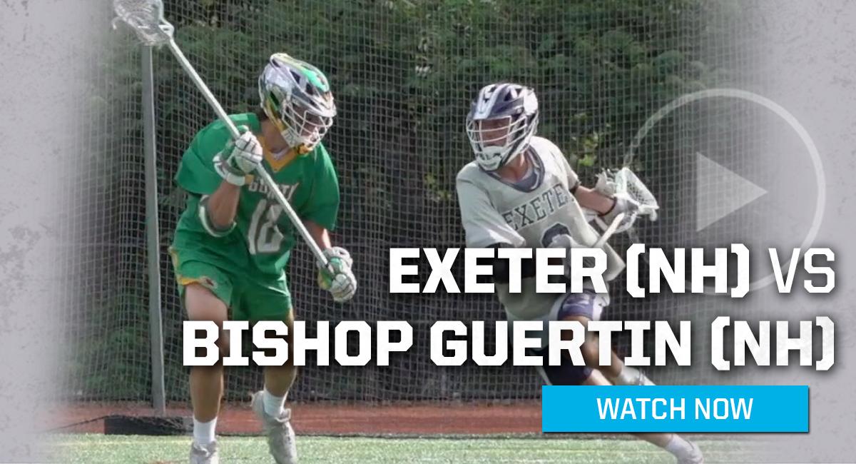 exeter-vs-bishop-guertin-2021