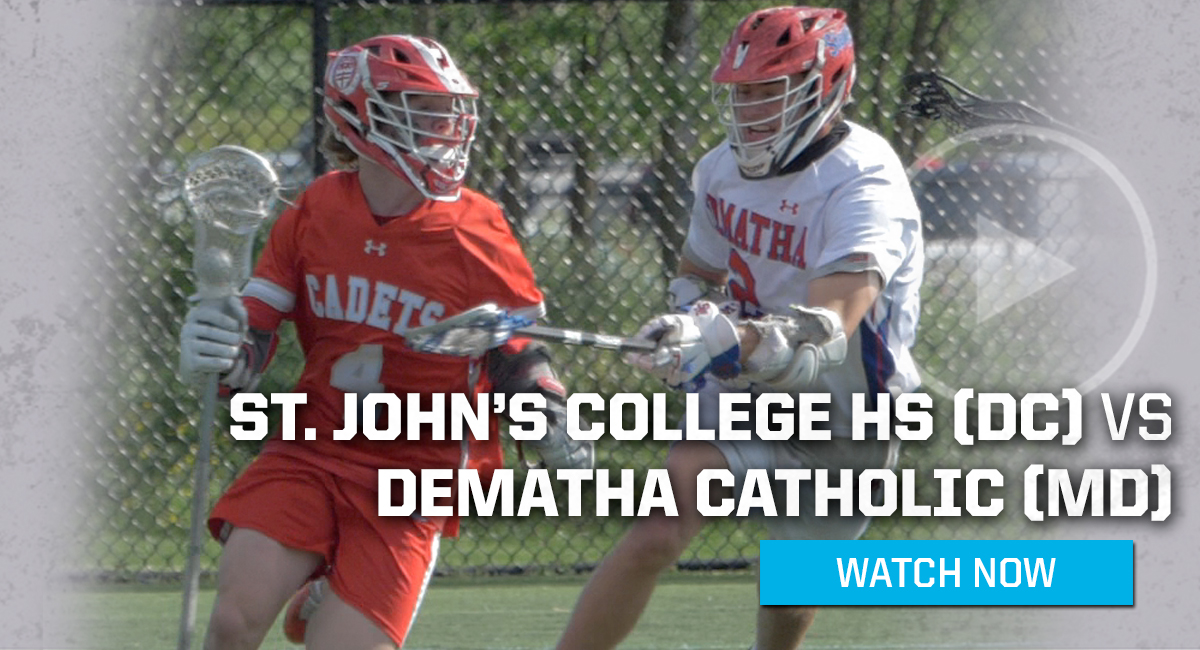 st-johns-college-hs-vs-dematha-2021