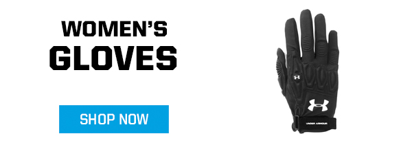 womens lacrosse gloves