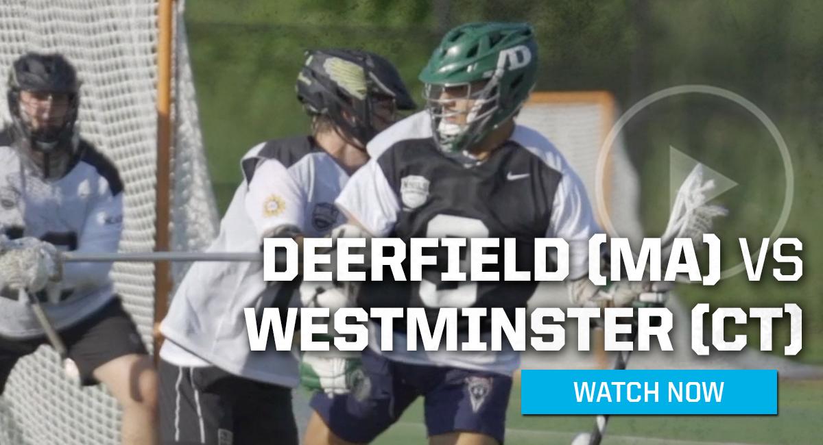 deerfield-westmonster-desktop