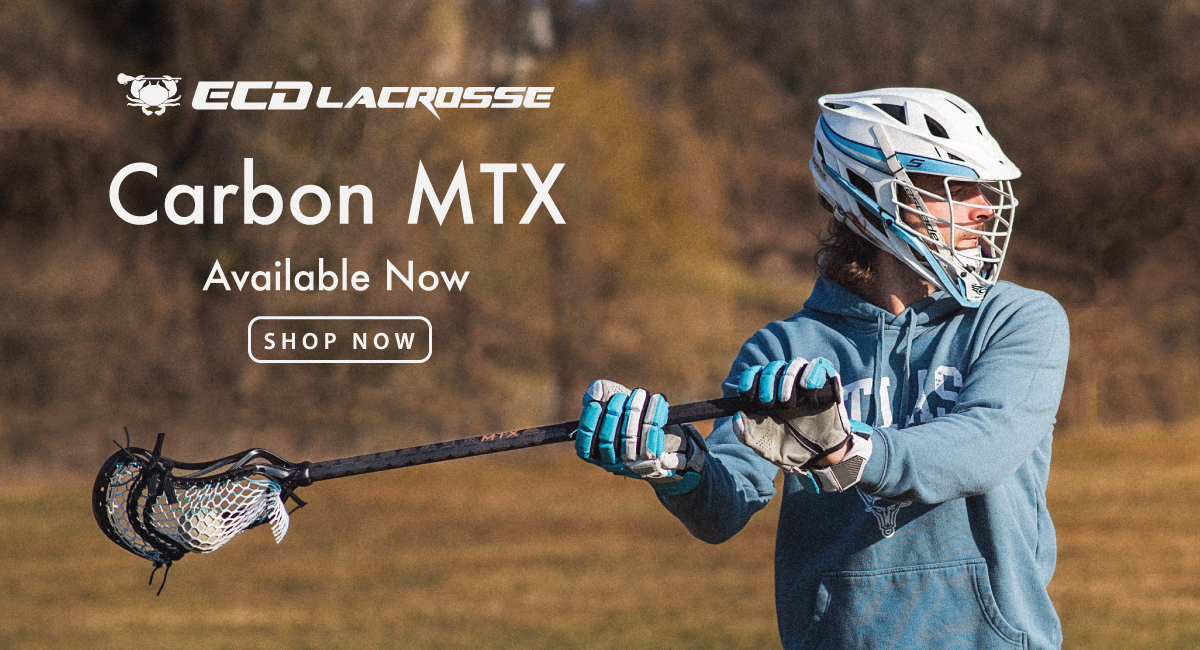 ecd-mtx-lacrosse-shaft