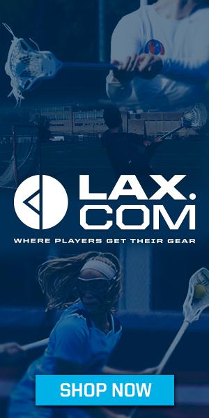 Lax.com Shop Now