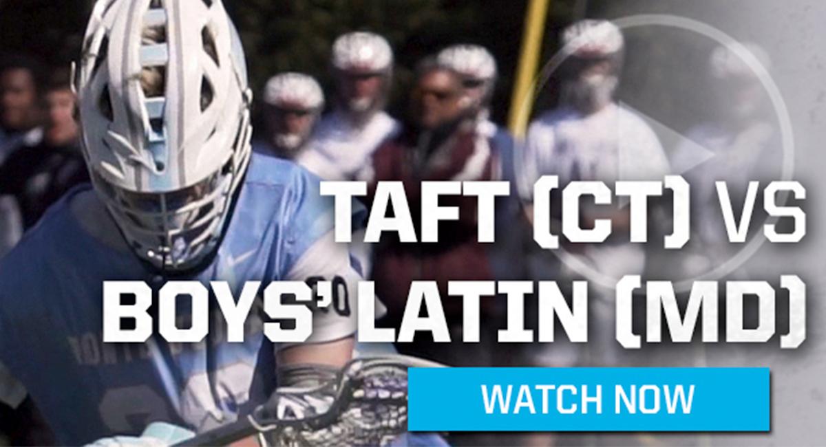 taft-boys-latin-nhsls