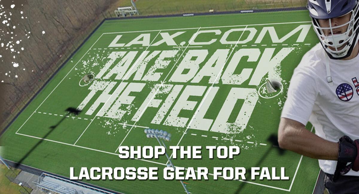 lacrosse-laxdotcom-homepage
