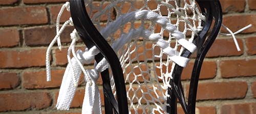 Best Lacrosse Heads For Middie