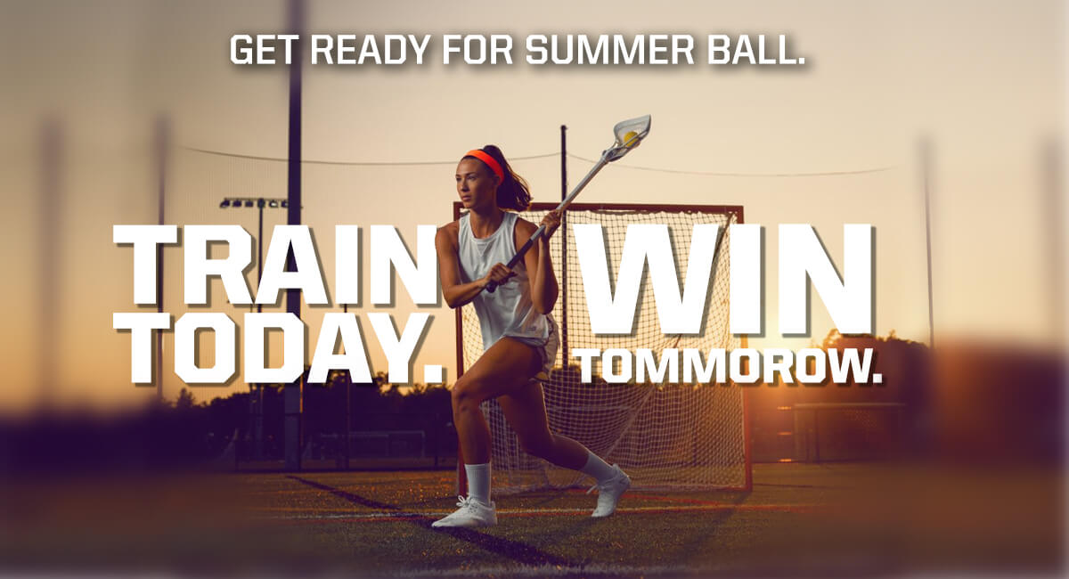 win tomorrow