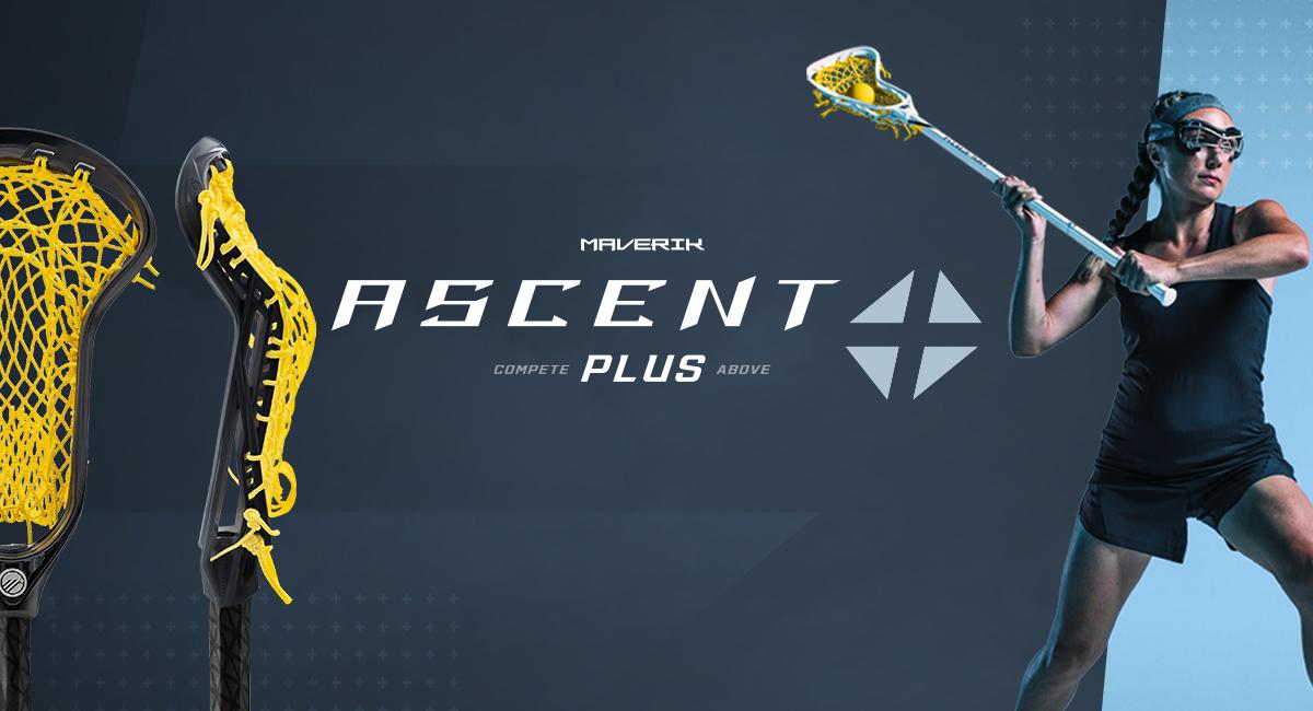 Maverik-ascent-plus